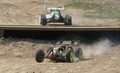 web/rc_cars/rcbuggy2_small.jpg